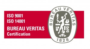 BV_Certification_AS 9100